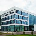 Минпромторг внёс ООО «ВИЛО РУС» в список системообразующих организаций