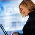 Electrolux получила права на AEG