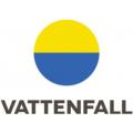 Vattenfall построит одну из крупнейших ветровых электростанций Великобритании без субсидий