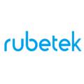 Rubetek и Tion выпустили умный бризер
