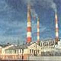 В Москве появятся мини-ТЭЦ
