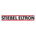 STIEBEL ELTRON теперь совладелец представительства в России