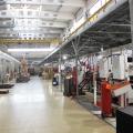 ЛЕМАКС удвоил производство стальных панельных радиаторов