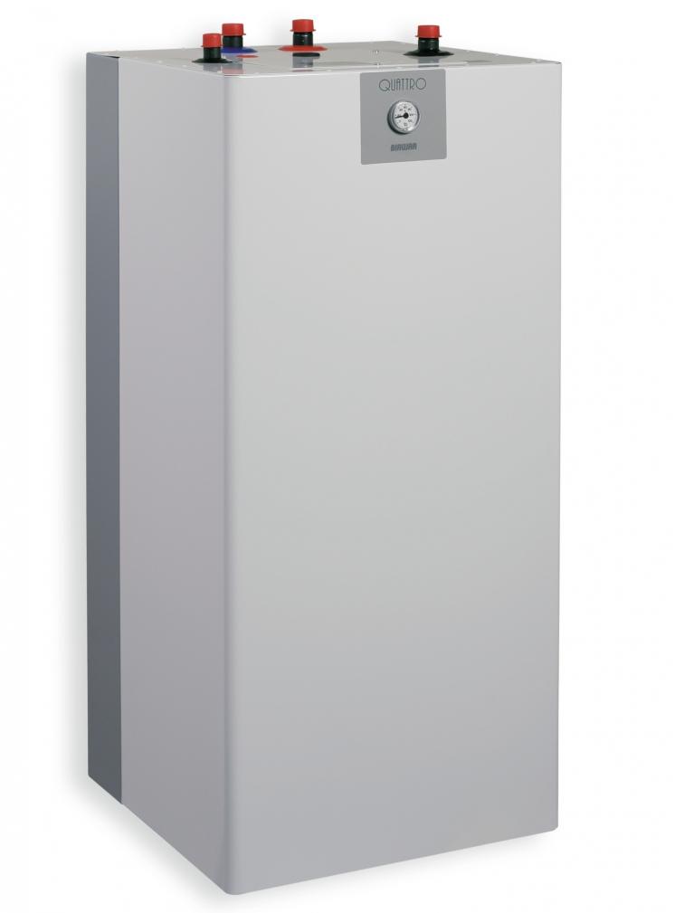 Инструкция к водонагревателю nibe biawar vortex instant 6