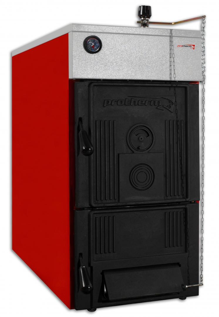 терморегулятор sd 2000 схема подключения