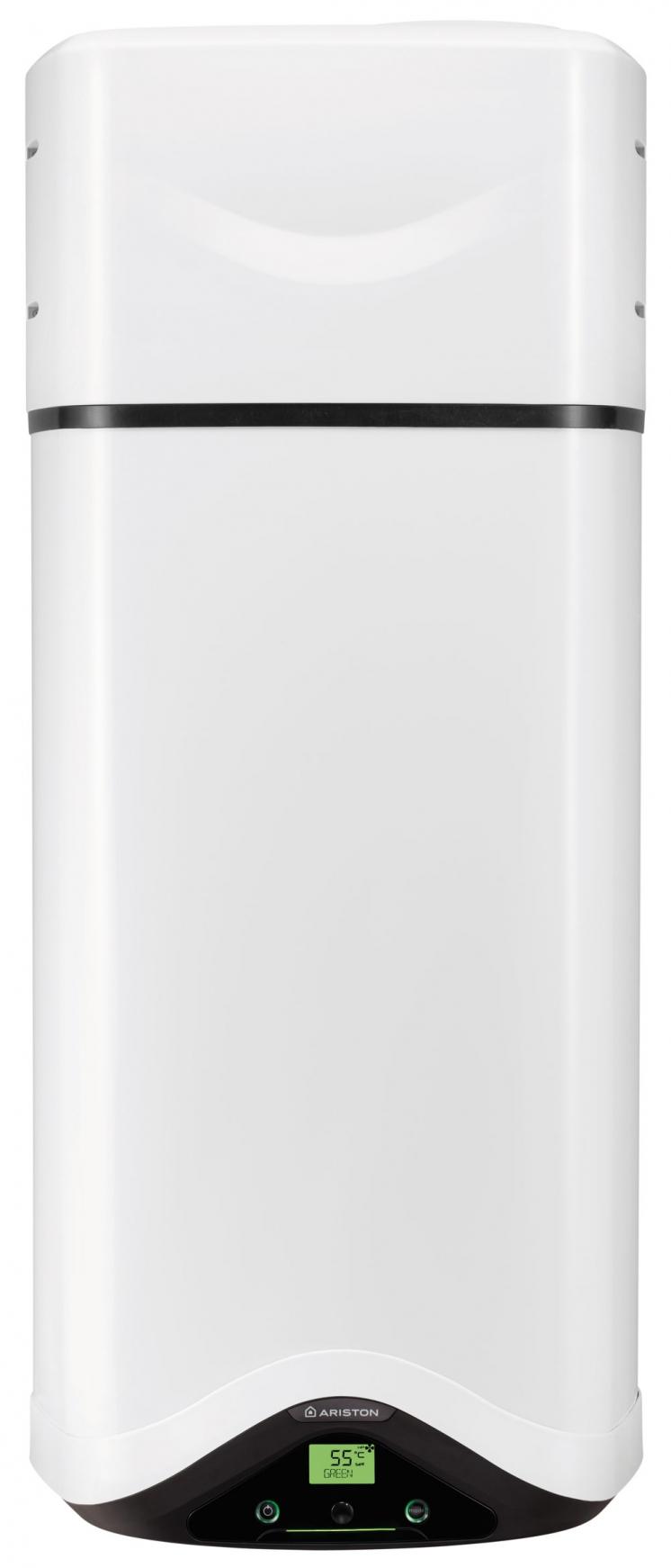 газовая колонка ariston marco polo m2 10l ff инструкция по экспл