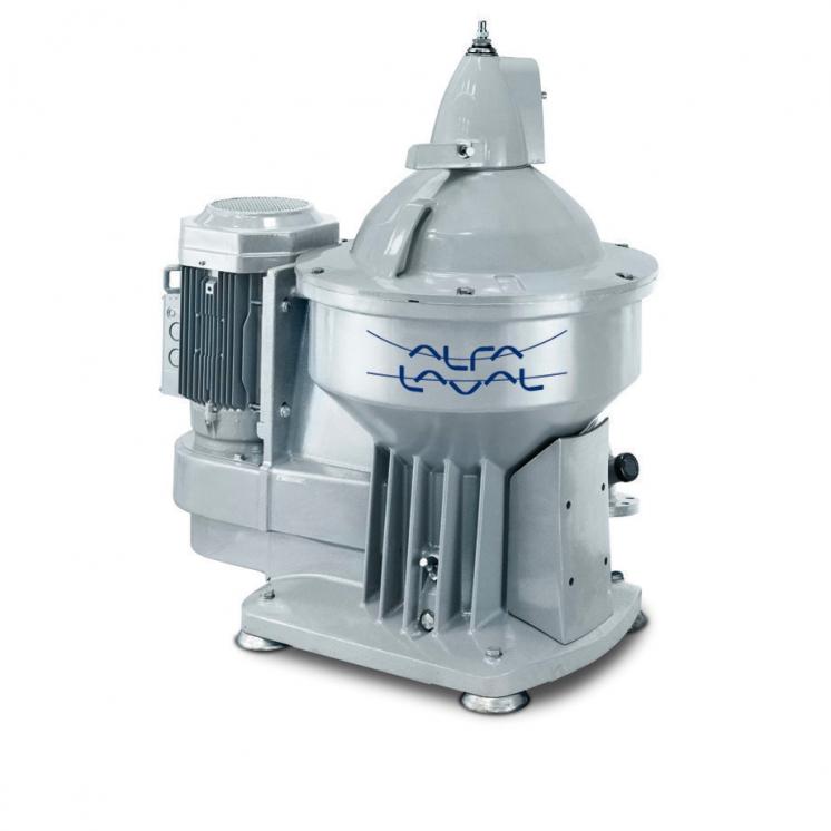 Пластинчатые теплообменники Alfa Laval - серия FrontLine - Widestream Якутск Пластины теплообменника КС 50 Тюмень