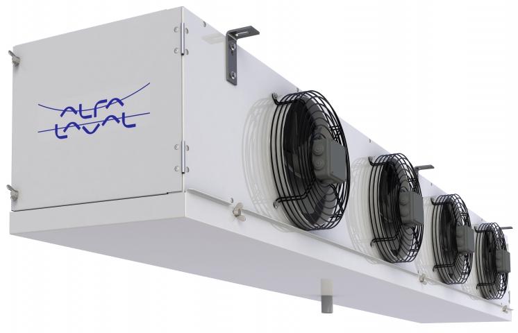 Пластинчатый теплообменник Alfa Laval Clip 3 (Пищевой теплообменник) Саранск теплообменник высокоэффективный