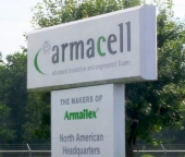 Armacell. Фото 1