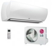 Сплит система LG Air Conditioning