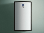Vaillant auroFLOW plus