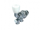 Giacomini Valve for single e twin pipe system