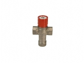 Giacomini Thermostatic mixing valve