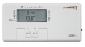 Protherm. Регулятор INtelligent thermoStat 2
