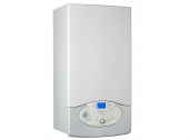 ARISTON THERMO CLAS PREMIUM EVO