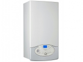 ARISTON THERMO CLAS PREMIUM EVO SYSTEM