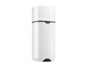 ARISTON THERMO NUOS PRIMO 80 100