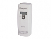 HONEYWELL Ripartitore E43205 WALK-BY