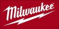 Логотип Milwaukee