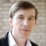 Гудко Александр Николаевич