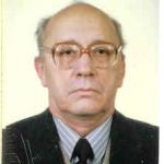 Аничхин Александр Глебович