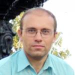 Рушников Алексей Юрьевич