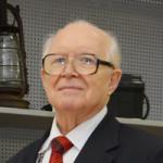 Чупраков Юрий Иванович
