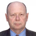 Бутузов Виталий Анатольевич