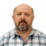 Волков Алексей Платонович