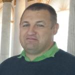 Лосев Дмитрий Петрович