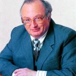 Позин Гари Моисеевич