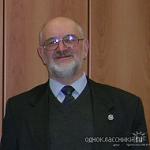 Саломеев Валерий Петрович