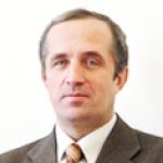 Панферов Владимир Иванович
