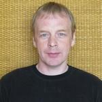 Усталов Дмитрий Сергеевич