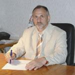 Данилевский Леонид Николаевич