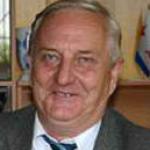 Бодров Валерий Иосифович