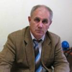 Садыков Ринат Ахатович