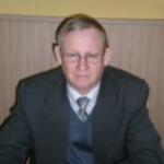 Шиляев Михаил  Иванович