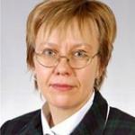Щукина Татьяна Васильевна
