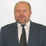 Алексеев Леонид Сергеевич