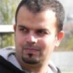 Аль-Амри Заед  Садик Абрахем