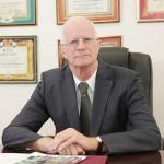 Примин Олег Григорьевич