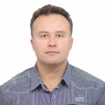 Брух Сергей Викторович